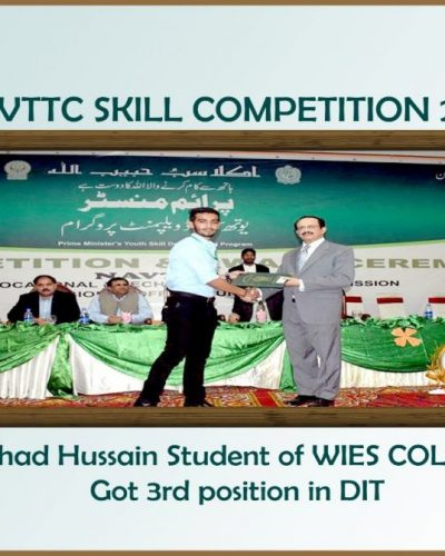 Navttc-Skill-Competition-1024x671